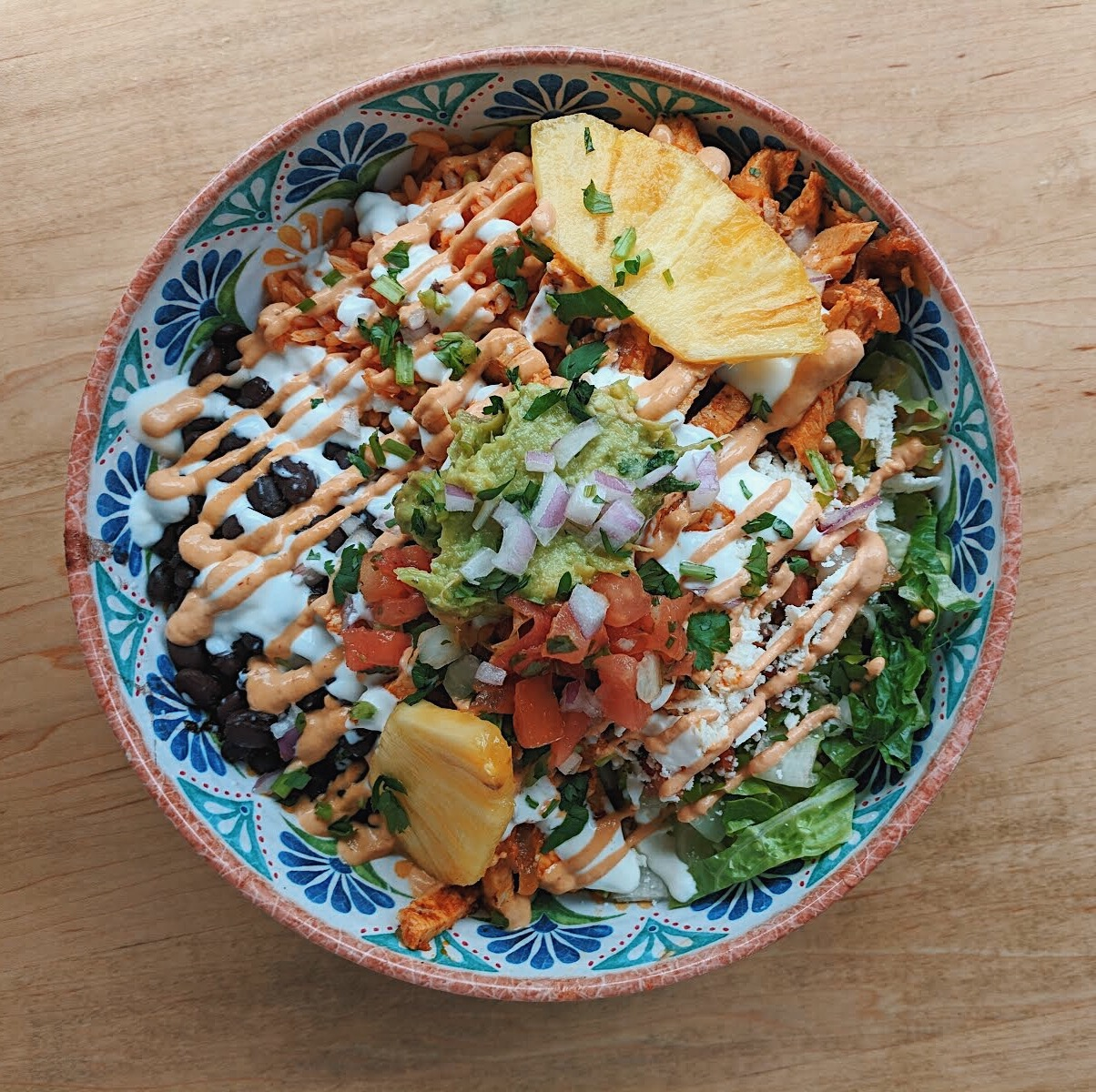 Burrito-Bowl.JPG
