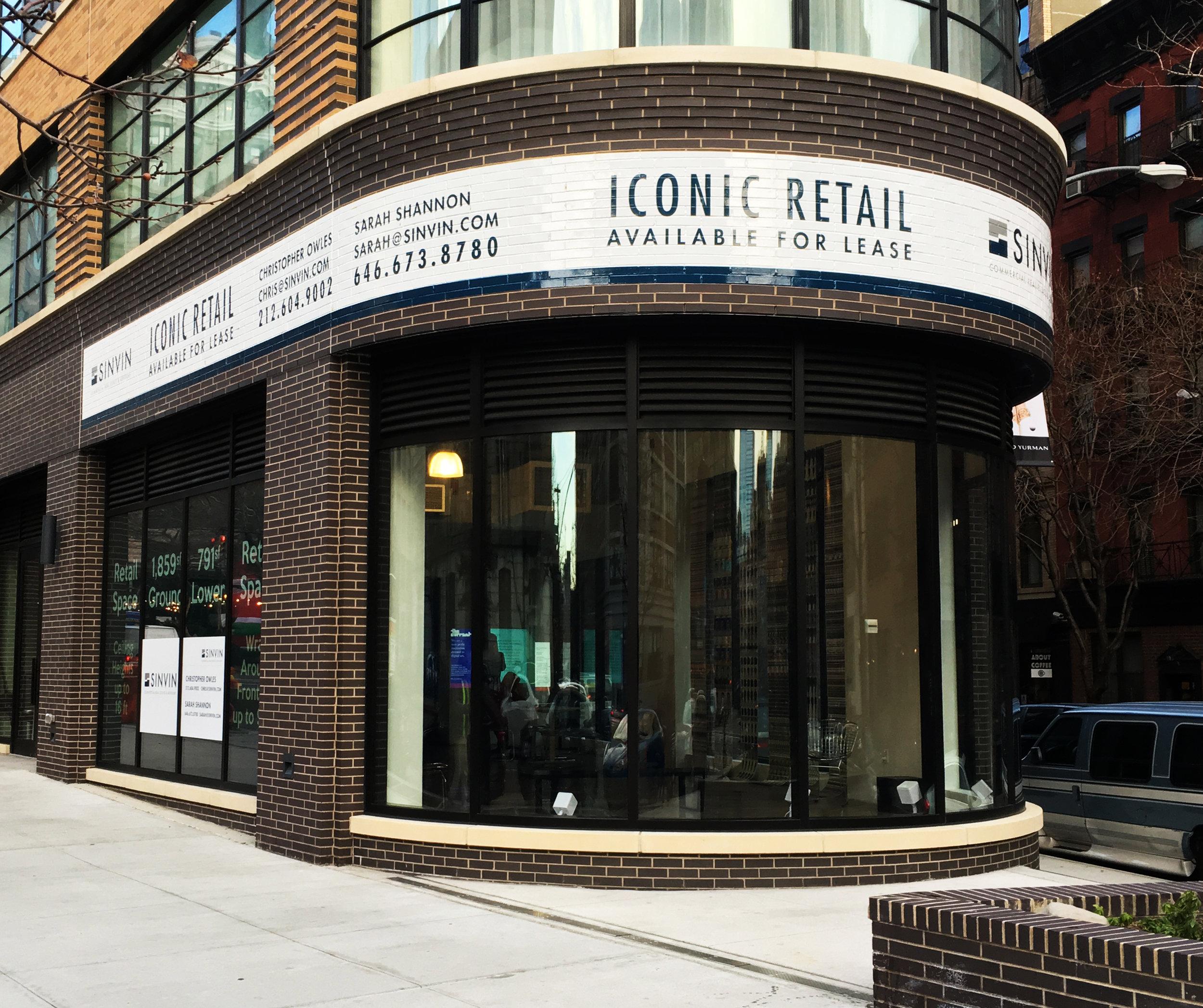 iconic-retail.jpg