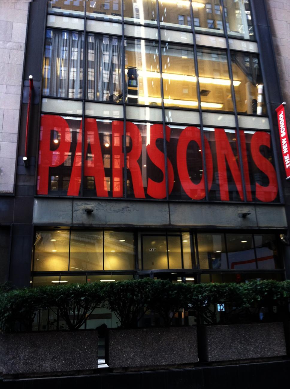 parsons.jpg