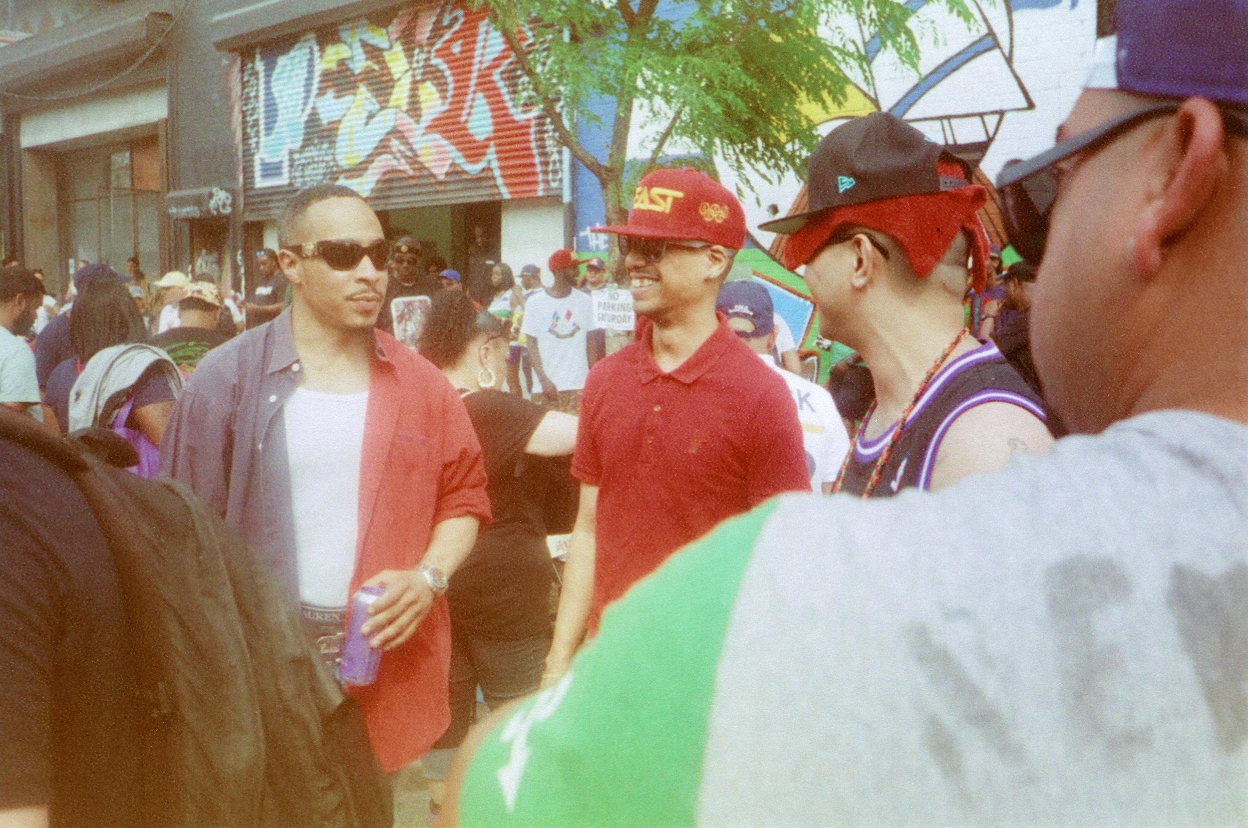 Bushwick_Boys_APS_Luciiferr_NYC__ANALOG__FILM_PHOTOGRAPHER_BROOKLYN_PHOTOGRAPHY_ART_ copy.jpg