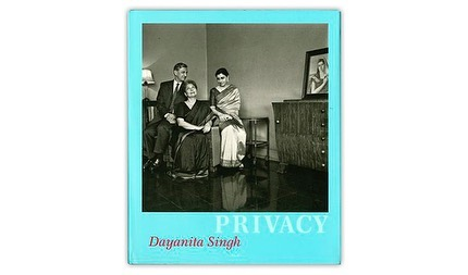 "Dayanita Singh, born in Delhi, India in 1961 has produced an abundance of work through ""book-objects"". These book-objects are produced as books but presented through exhibitions, art objects and catalogues. The book is merely one of many objects of the idea. In her book, Privacy, Singh photographs a different society of India that isn't shown in the media. The homes of these elite families are filled with tradition and post-colonial influences. A portion of the images were commissioned by the families. As stated in her website, ""The book closes with photographs of interiors, empty but still filled with spirits."" Swipe through pages of Privacy.  We highly recommend checking Singh's website and her books as it may spark an idea on how to present a series of photographs.  #DayanitaSingh #Singh #india #privacy #bookobjects #artbooks #interiors #filmphotography #photography #monday #throwback #iconic  #crc #colorresourcecenter #nyc #newyorkcity #famousphotographer #filmlab #filmisnotdead  #PhotoHistory101📷"