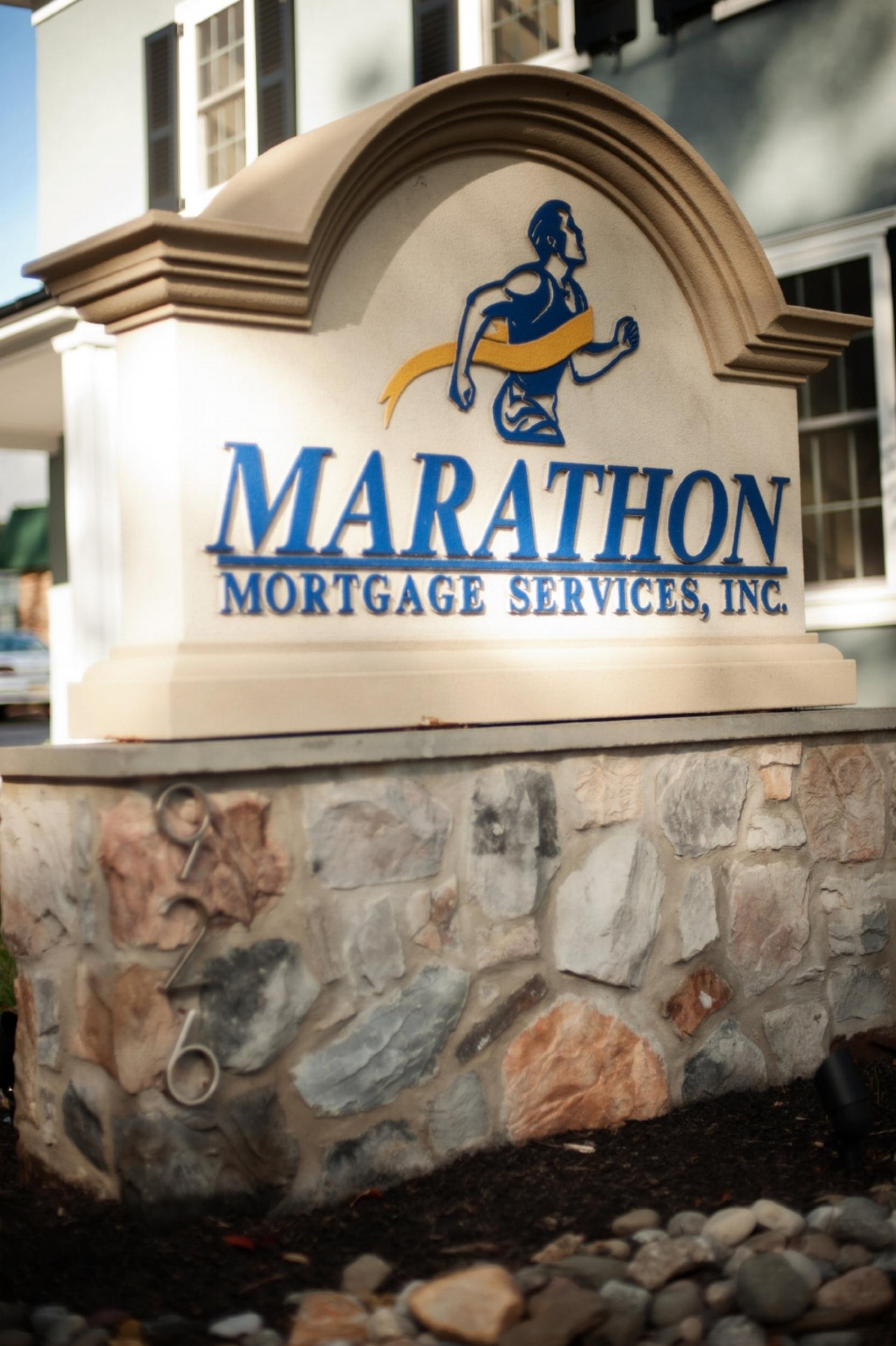 Marathon27.jpg