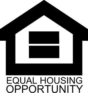 equal housing hi res - JPEG.jpg
