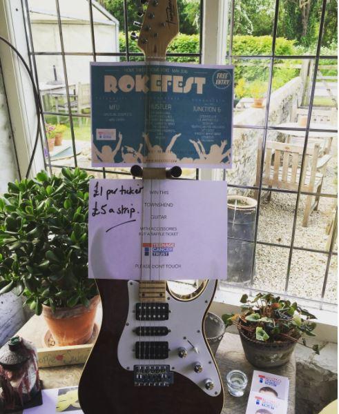 hsh guitar.JPG