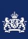 DGGF logo.png
