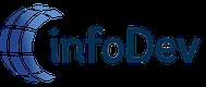 InfoDev logo.png