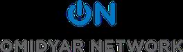 Omidyar logo.png