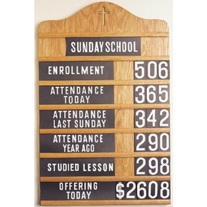 sunday school register.jpg