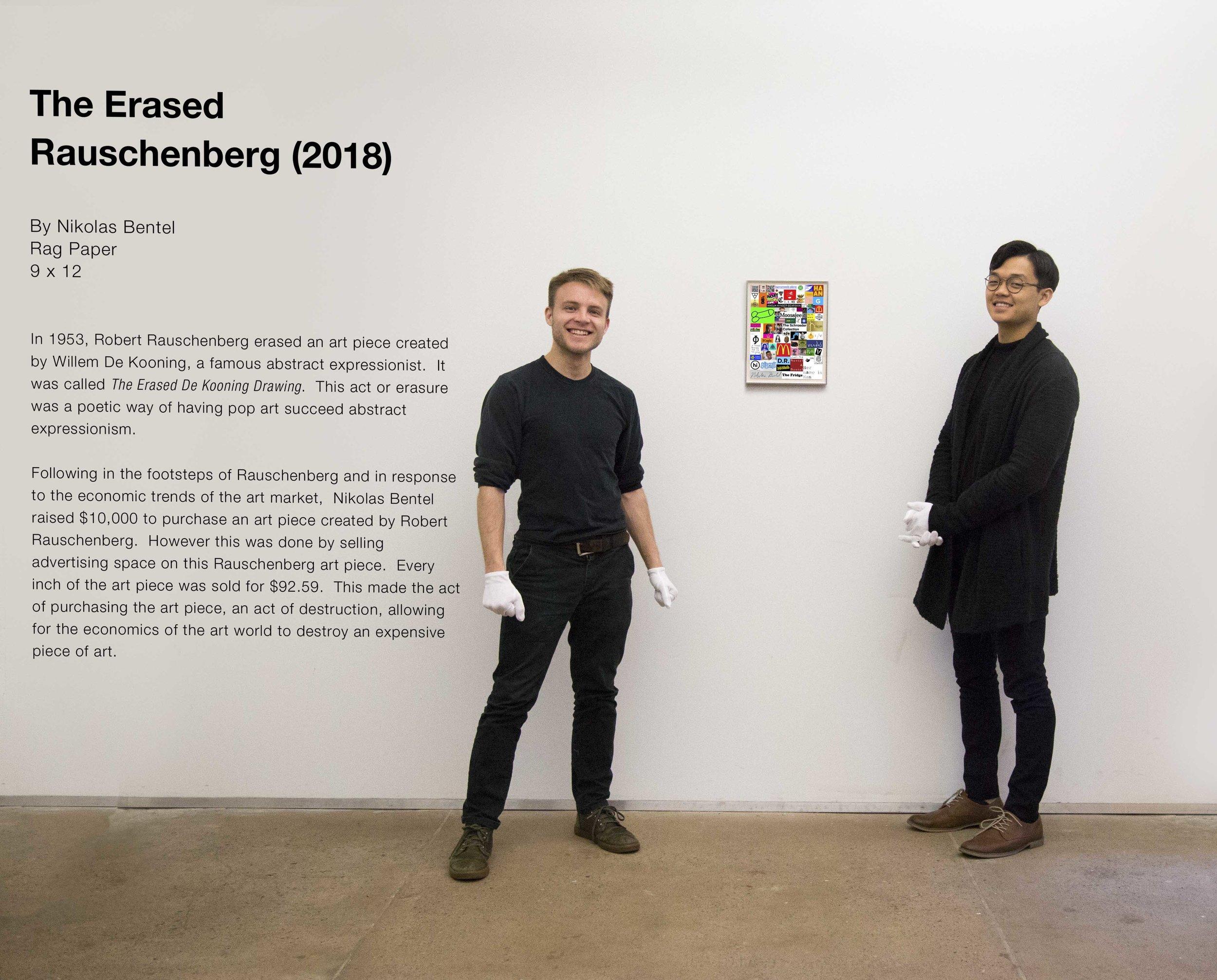 Rauschenberg_Auction_5.jpg