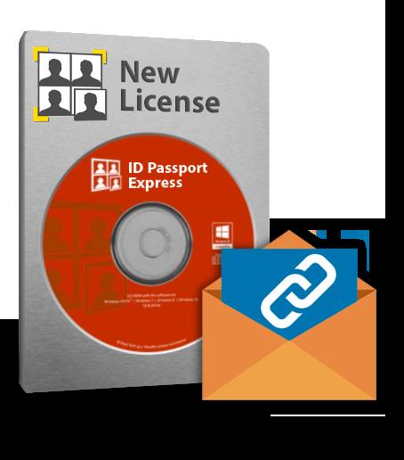 Passport Express new license.png
