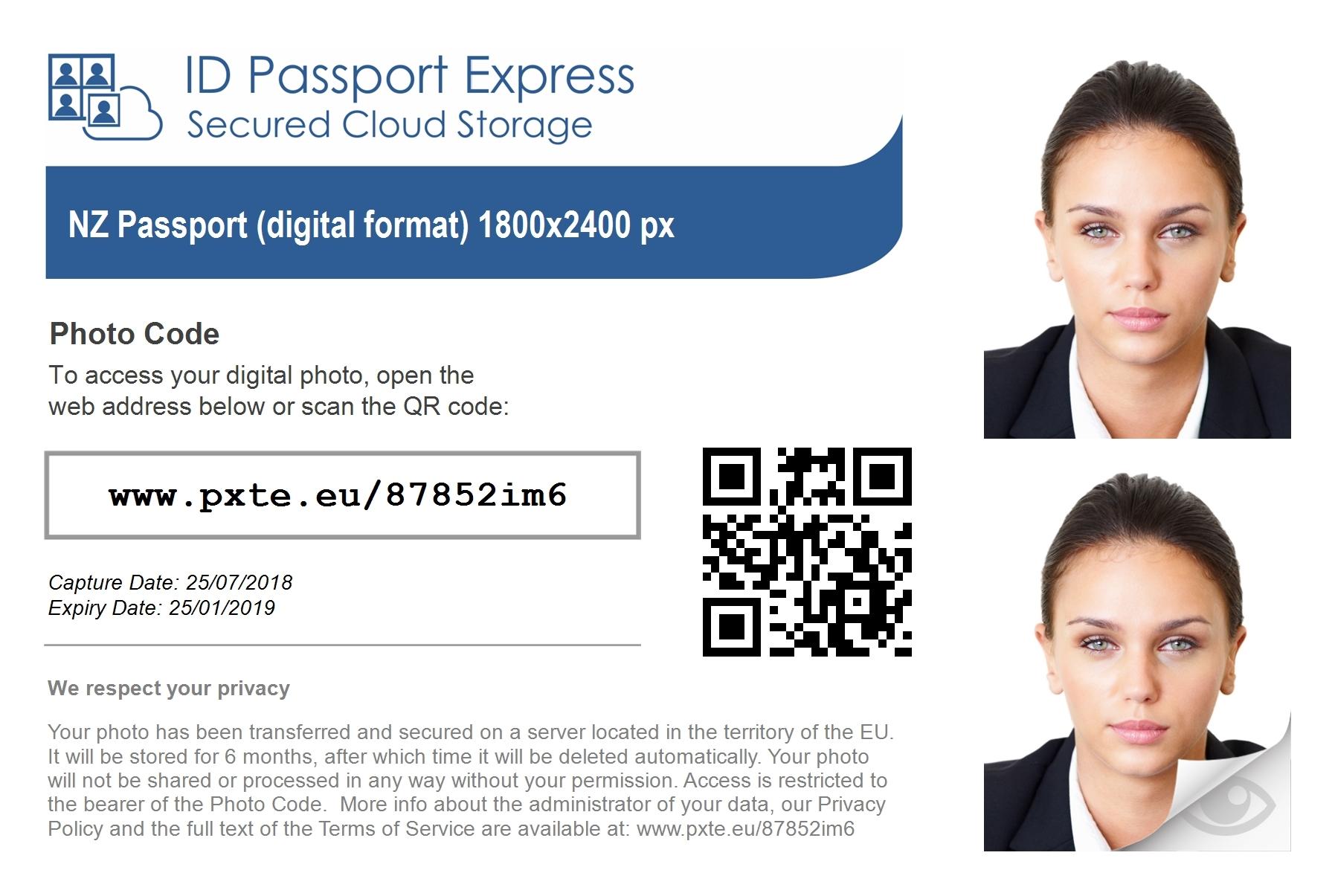 wench1-NZ Passport (digital format)-152x102 mm_SCS 2x preview photo.jpg
