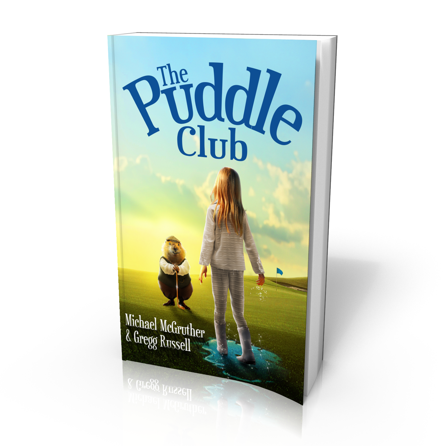 The Puddle Club - 3D.png