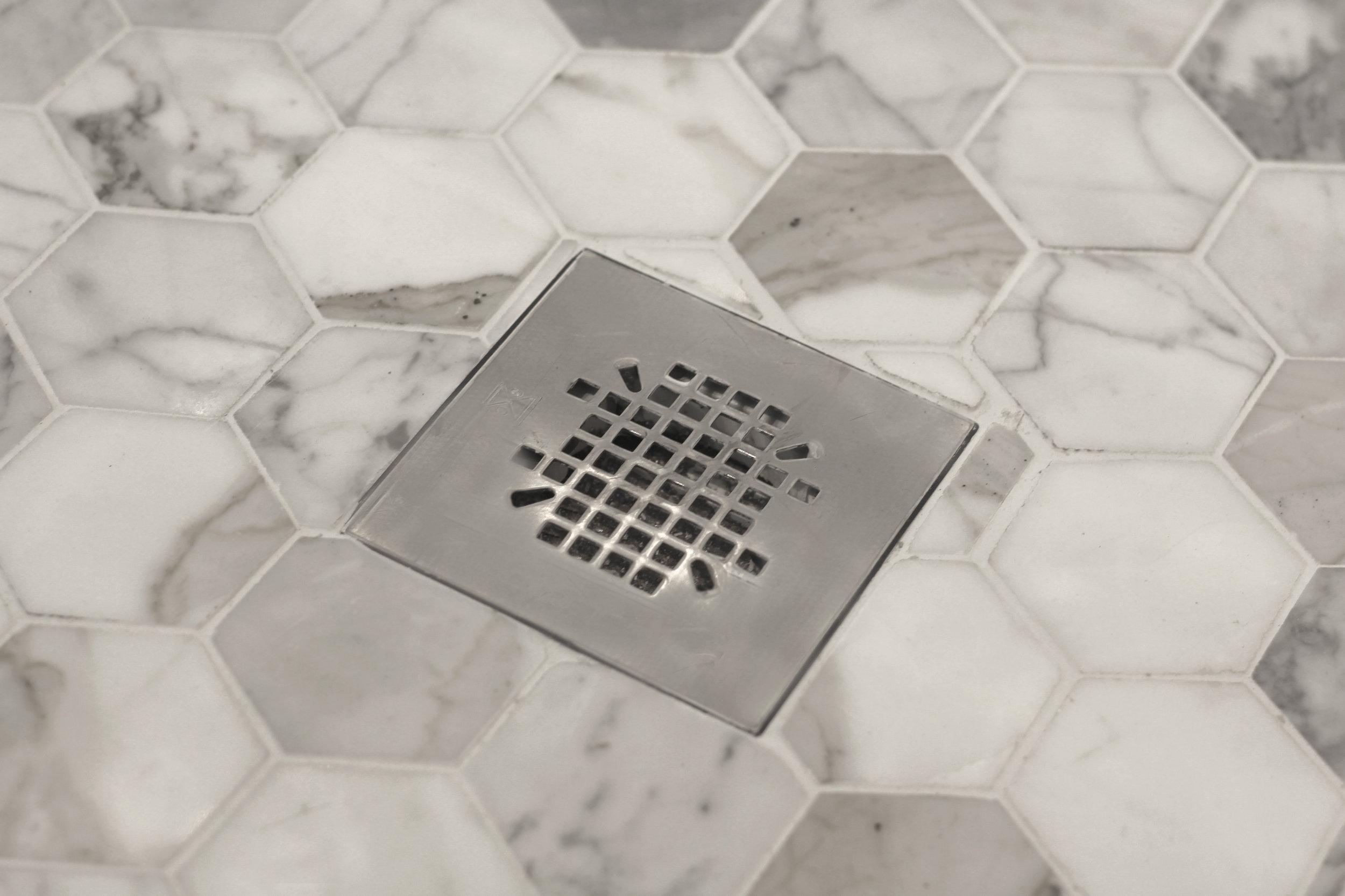 Drain-Hexagon Tile-H.jpg