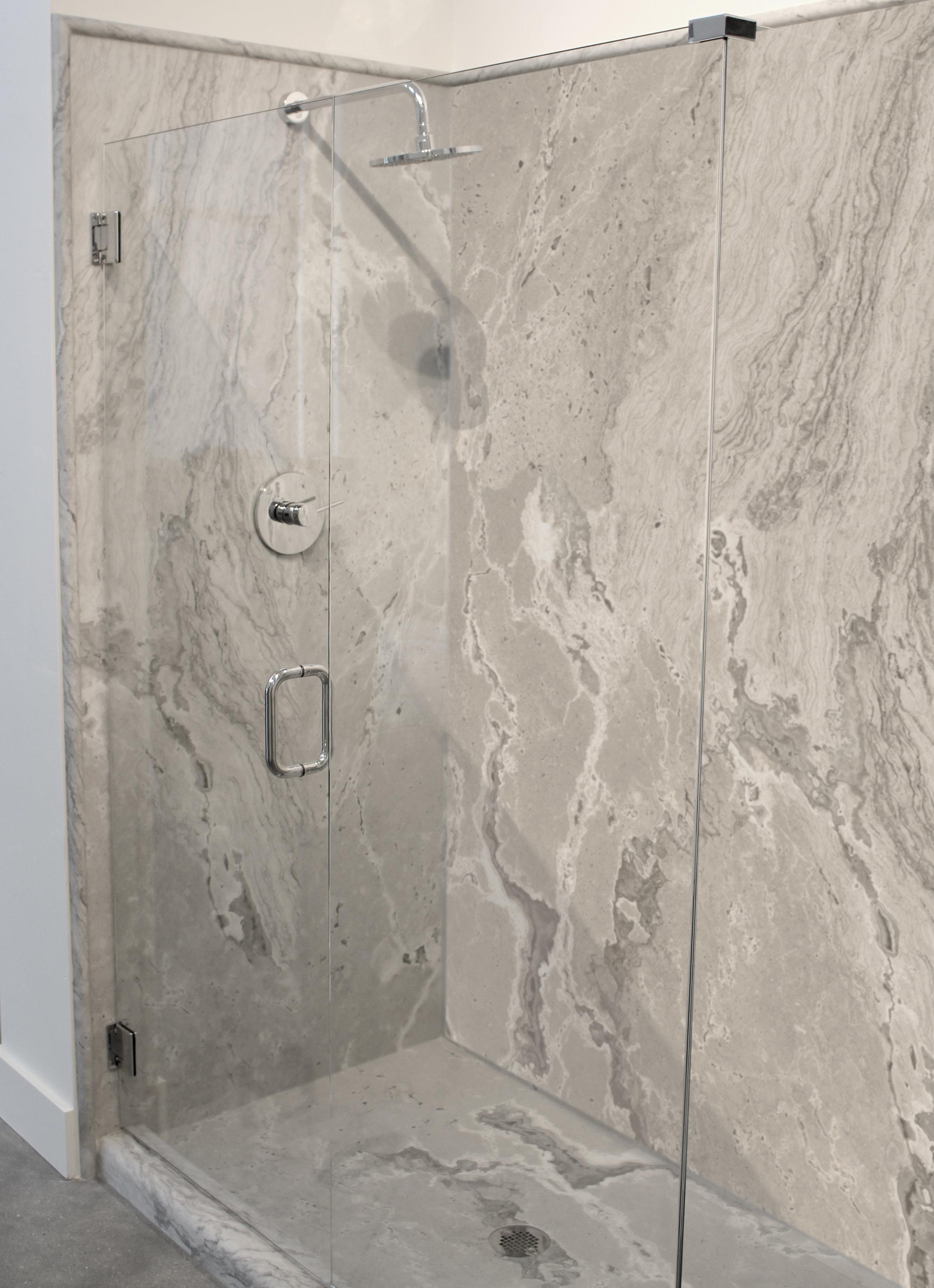 Stonecastle Shower-V.jpg