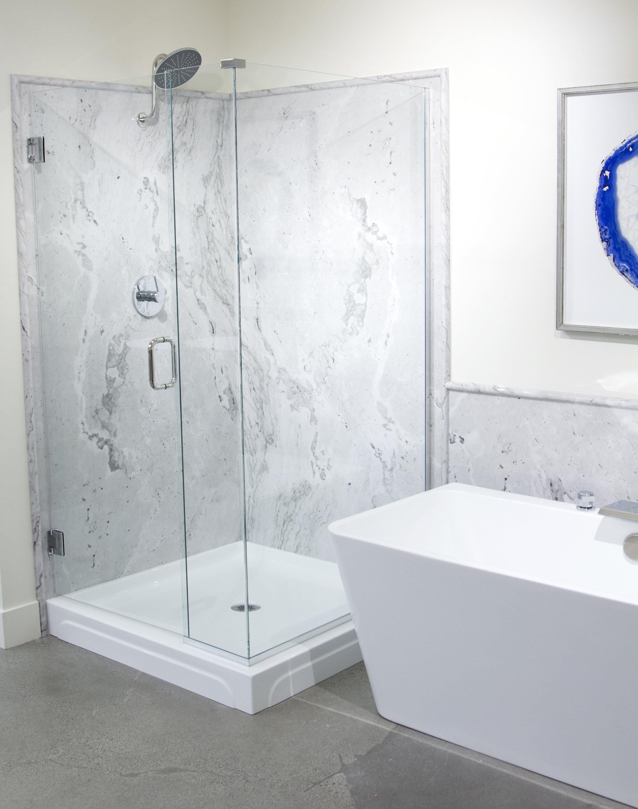 Whitecastle Shower_V_2.jpg