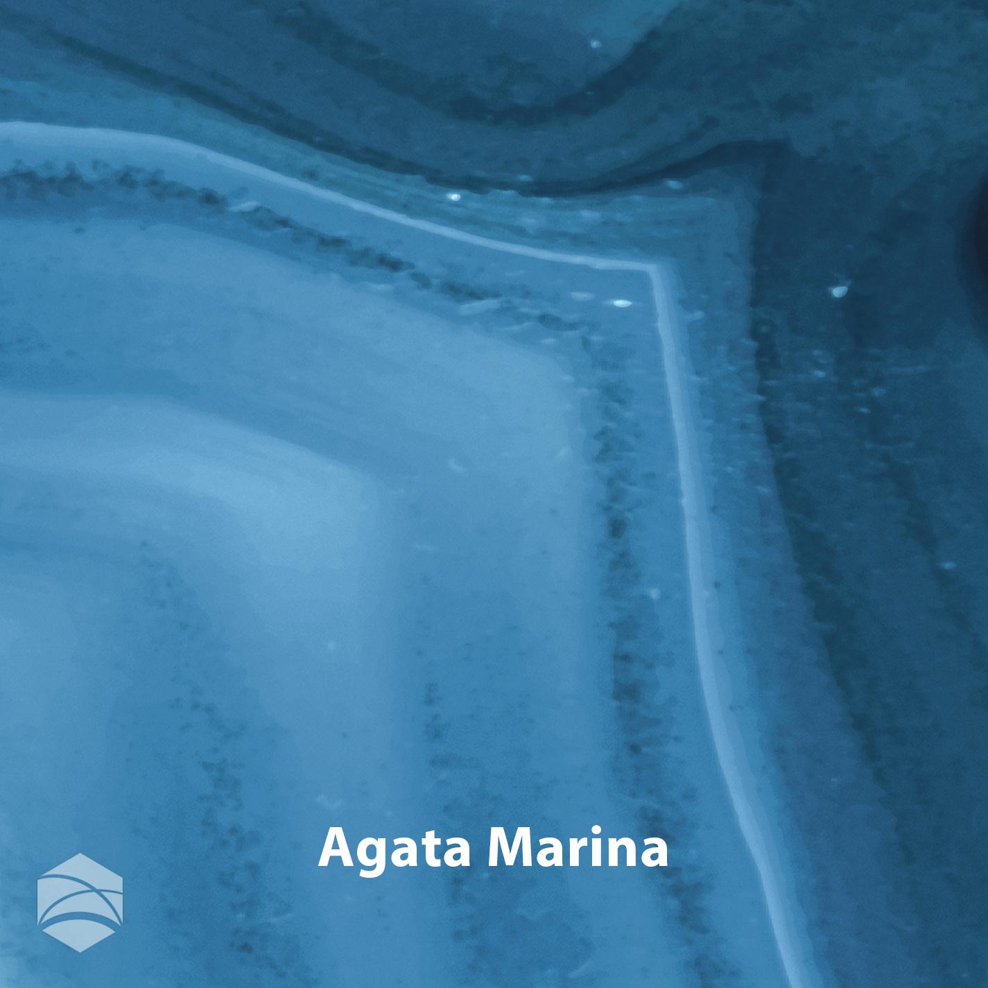 Agata Marina_V2_14x14.jpg