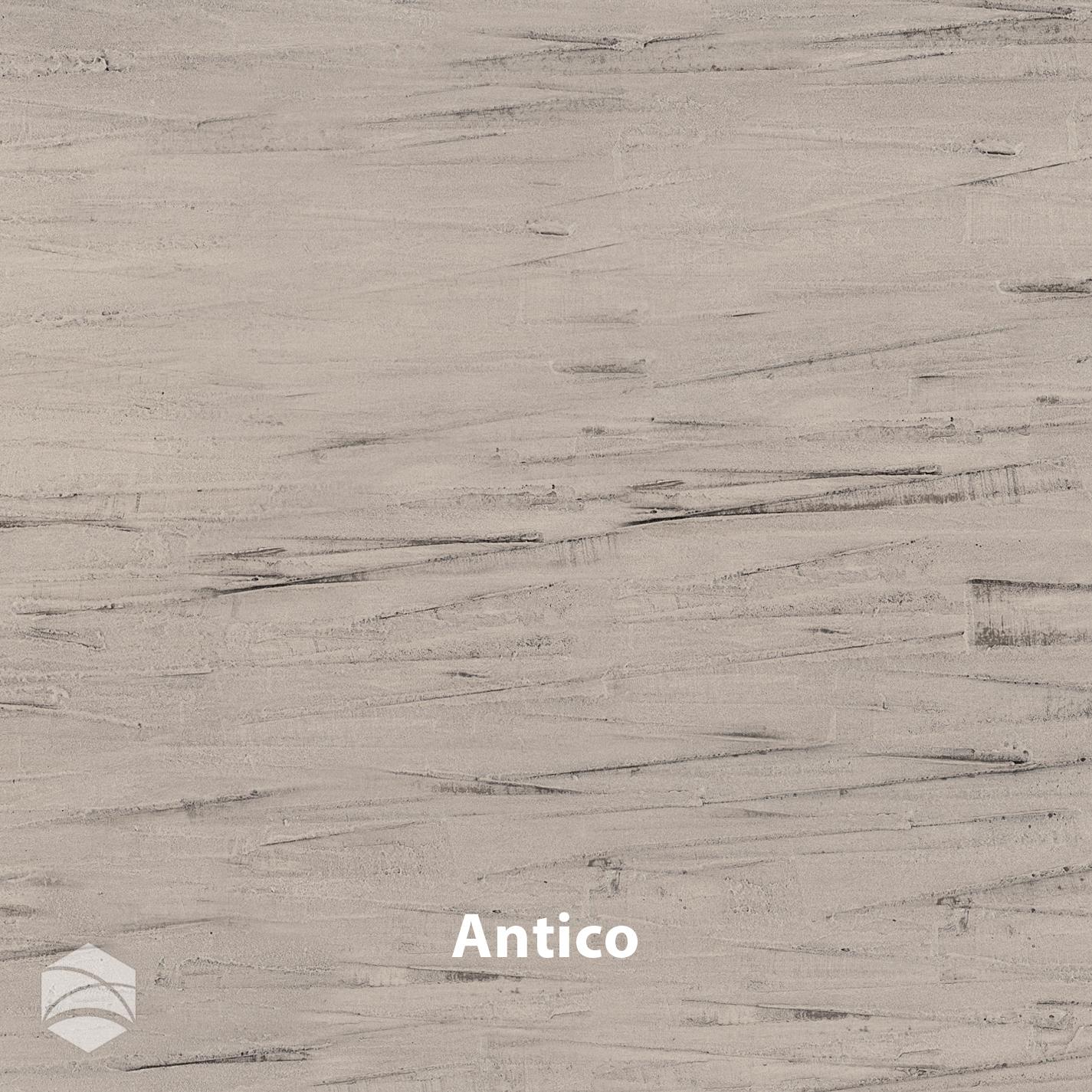 Antico_V2_14x14.jpg