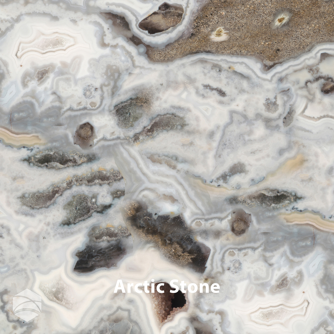 Arctic Stone_V2_14x14.jpg