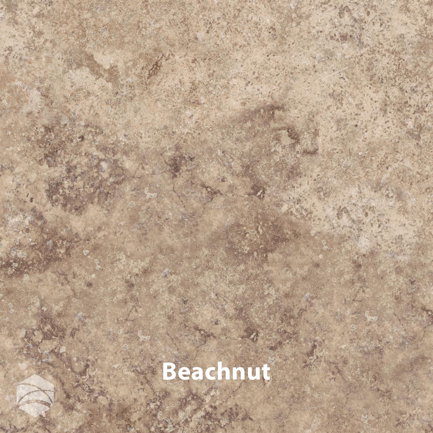 Beachnut_V2_14x14.jpg