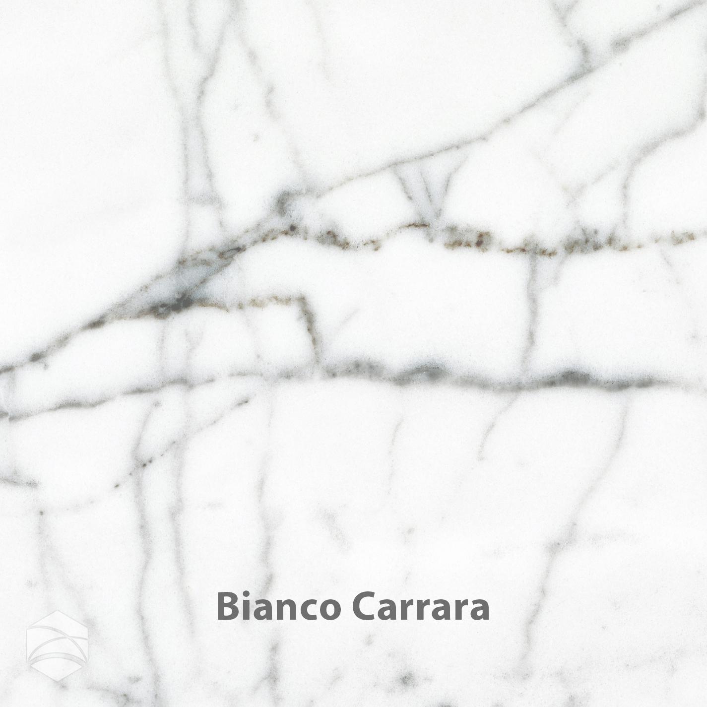 Bianco Carrara_V2_14x14.jpg