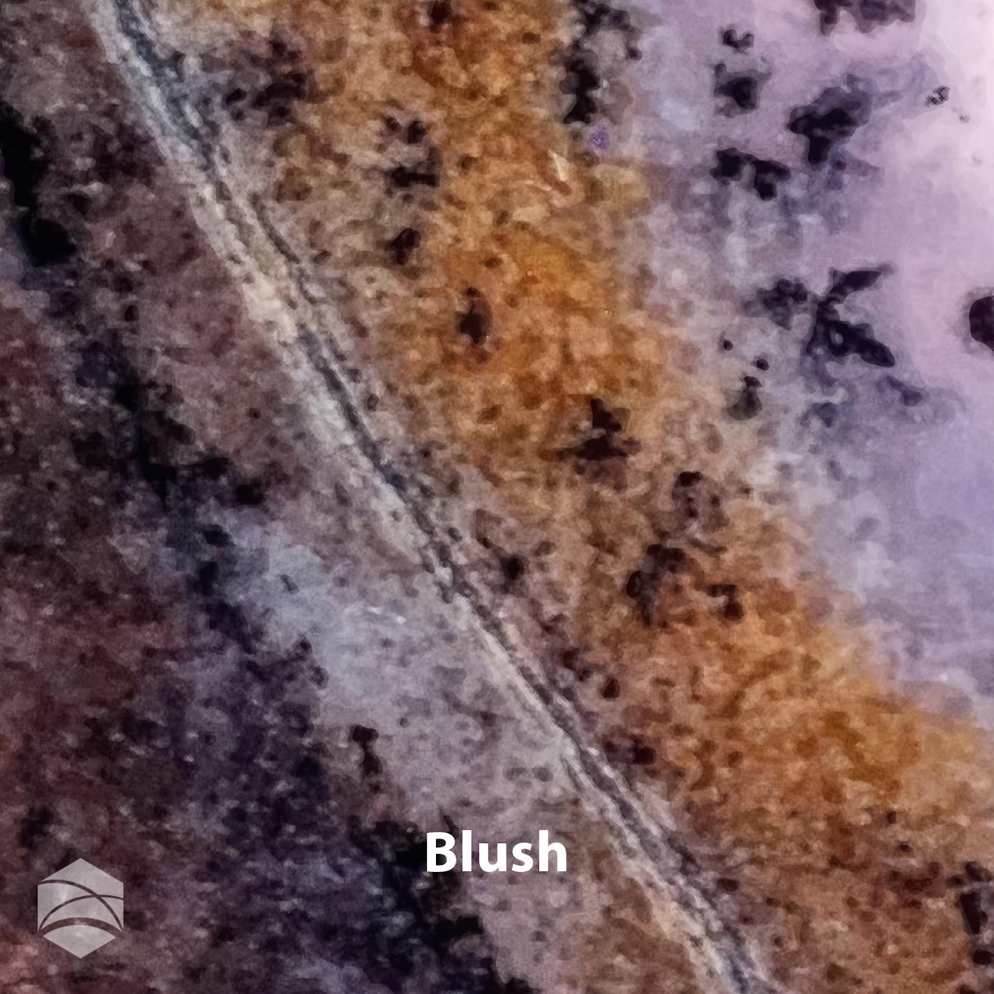 Blush_V2_14x14.jpg