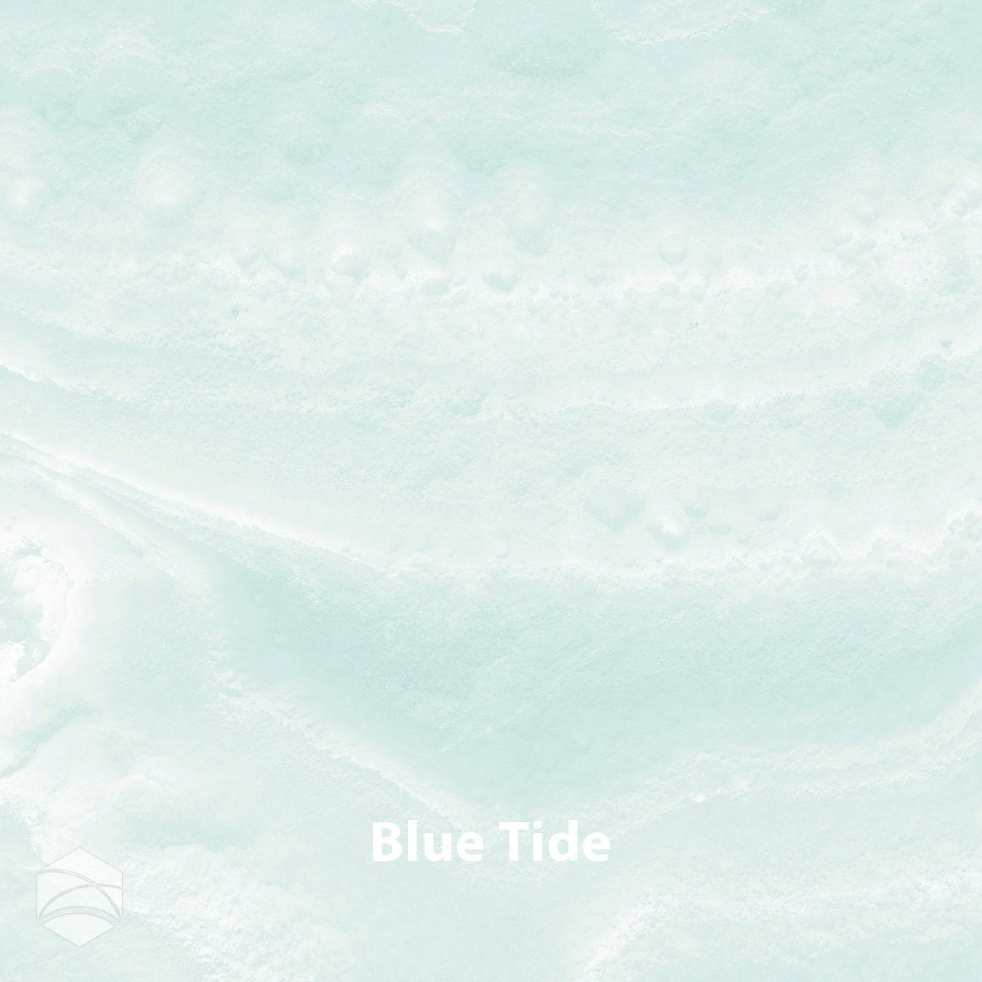 Blue Tide_V2_14x14.jpg
