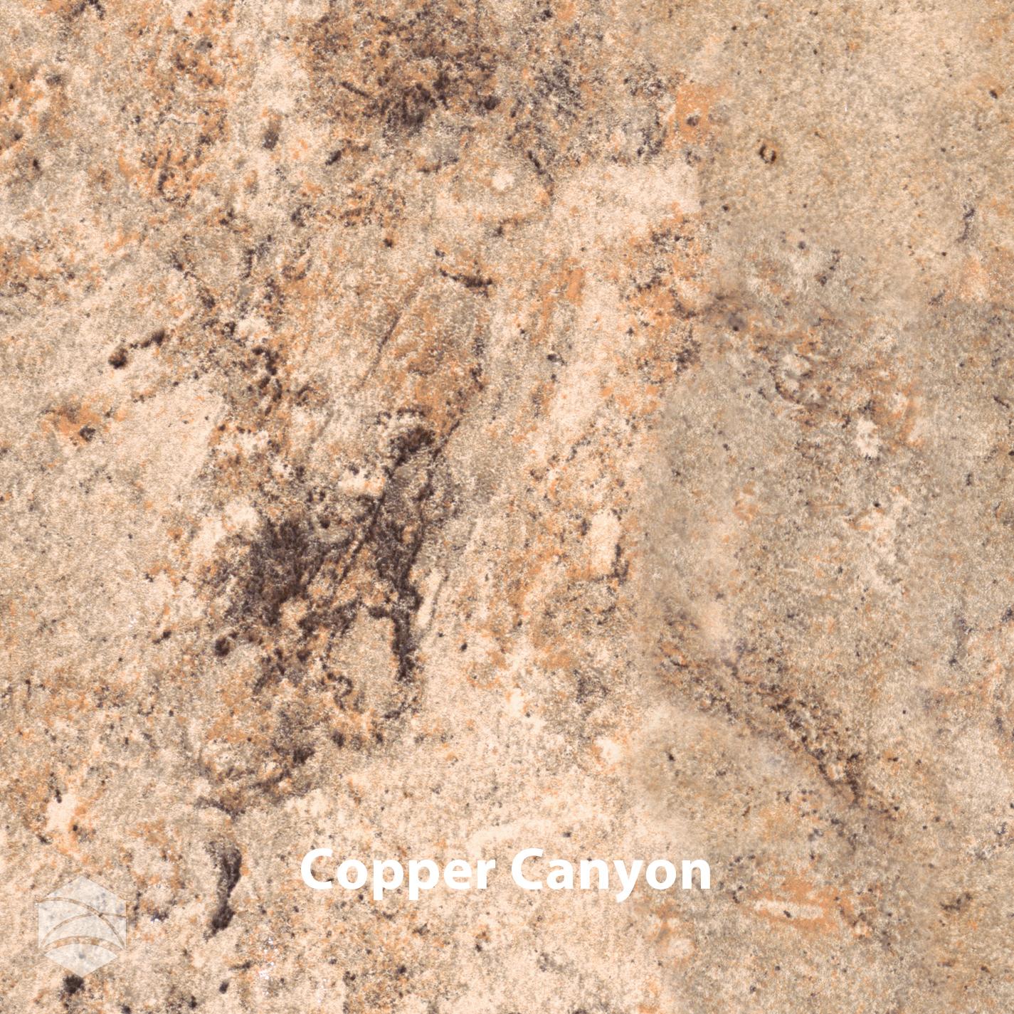 Copper Canyon_V2_14x14.jpg