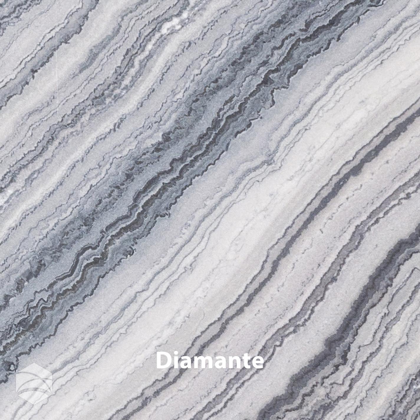 Diamante_V2_14x14.jpg