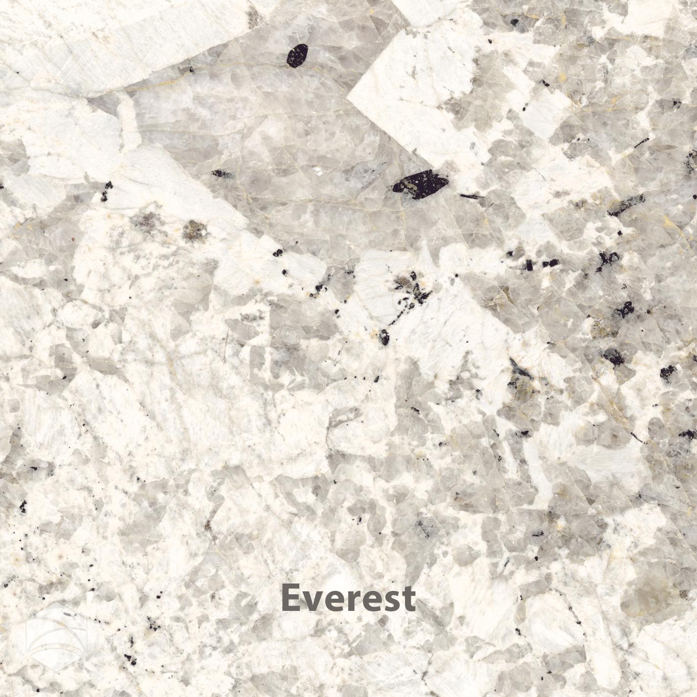 Everest_V2_14x14.jpg