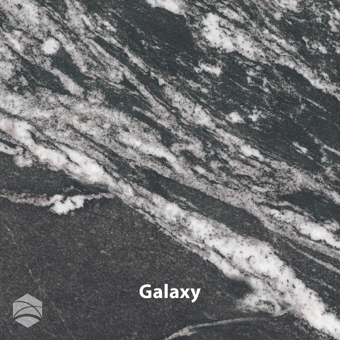 Galaxy_V2_14x14.jpg
