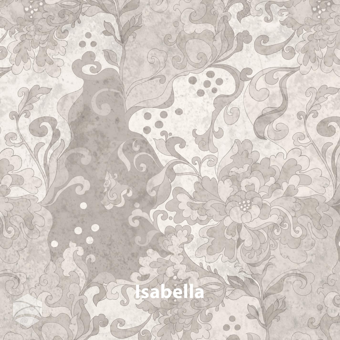 Isabella_V2_14x14.jpg