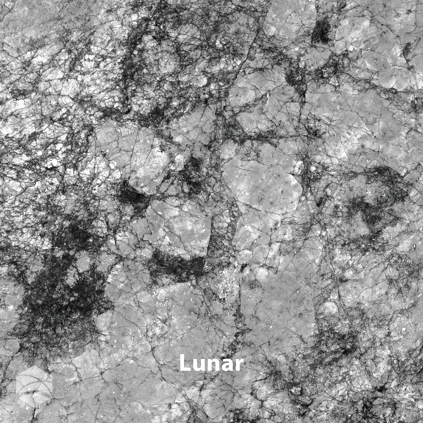 Lunar_V2_14x14.jpg
