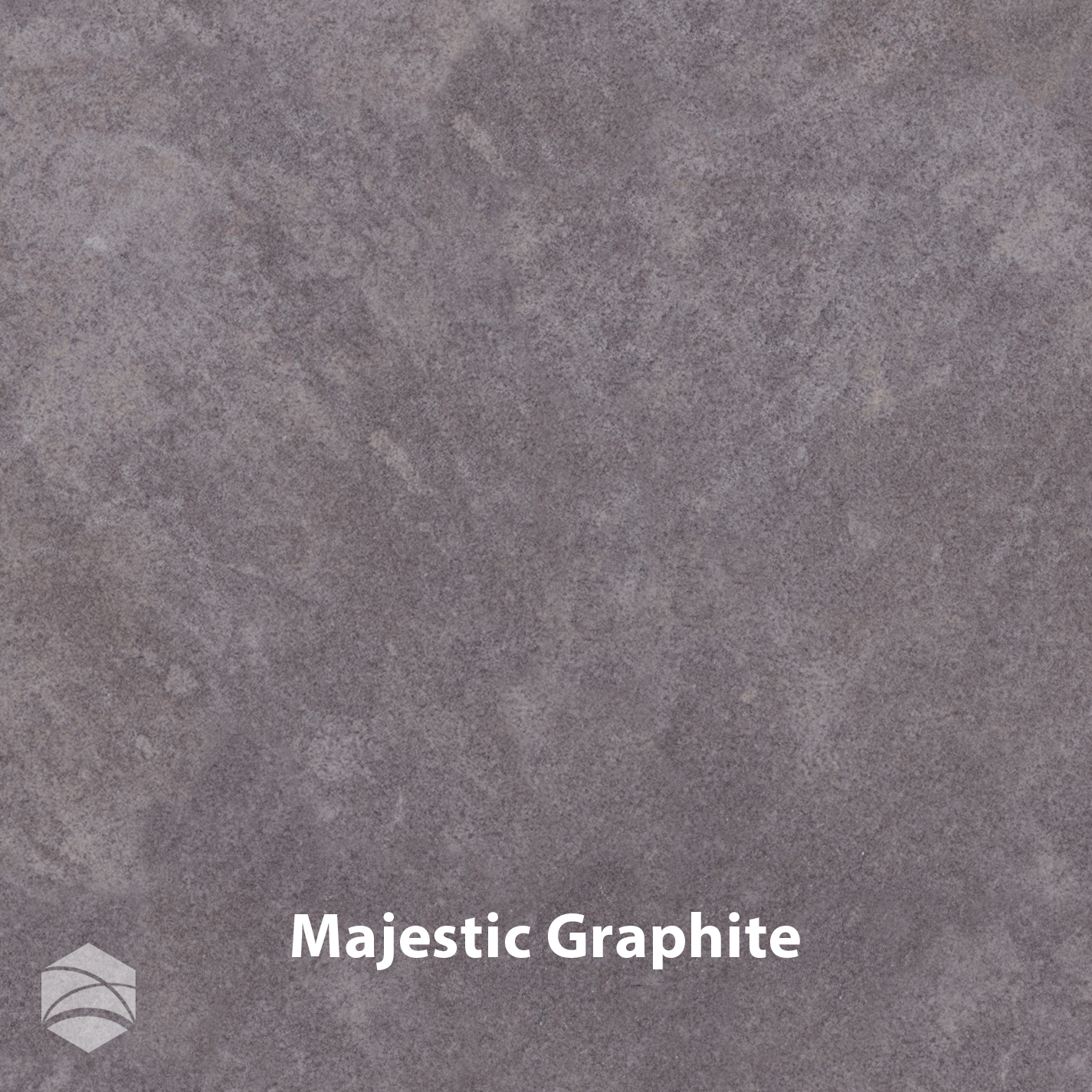 Majestic Graphite_V2_14x14.jpg