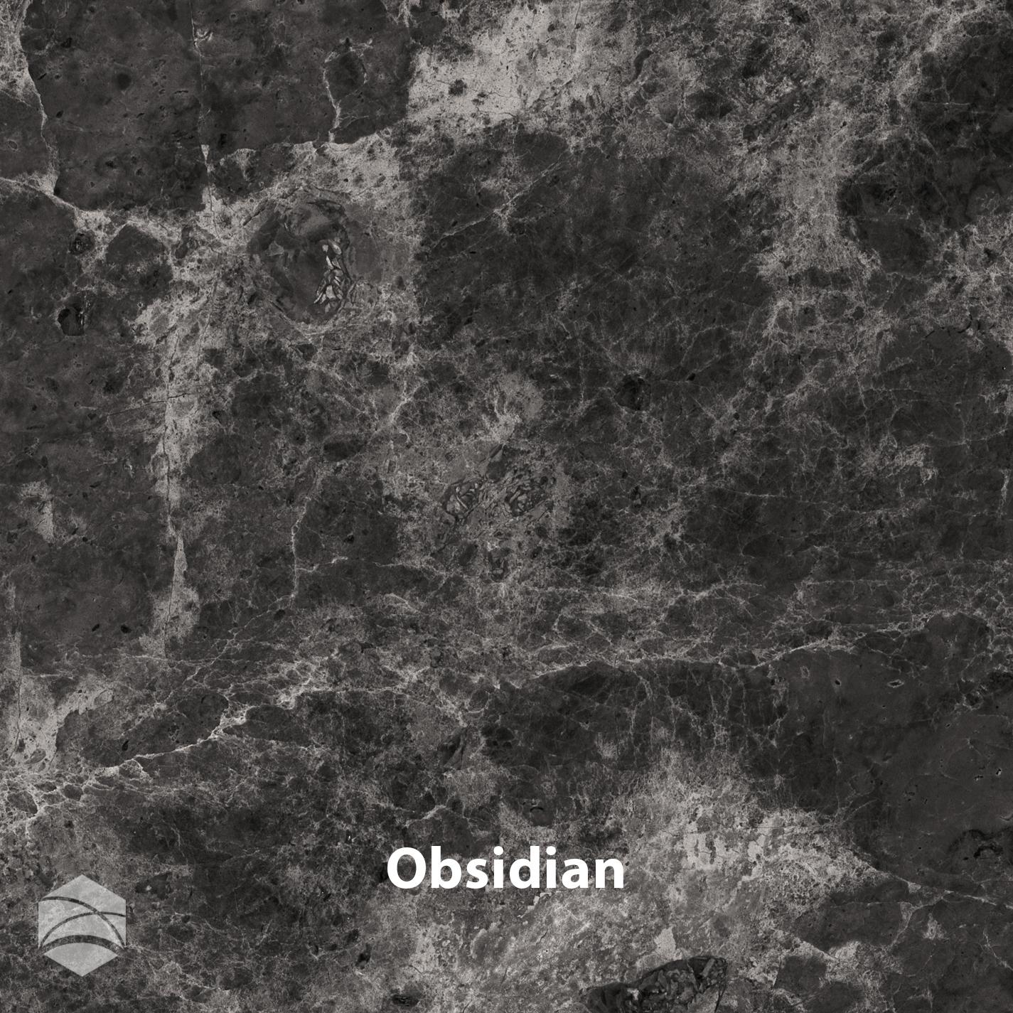 Obsidian_V2_14x14.jpg