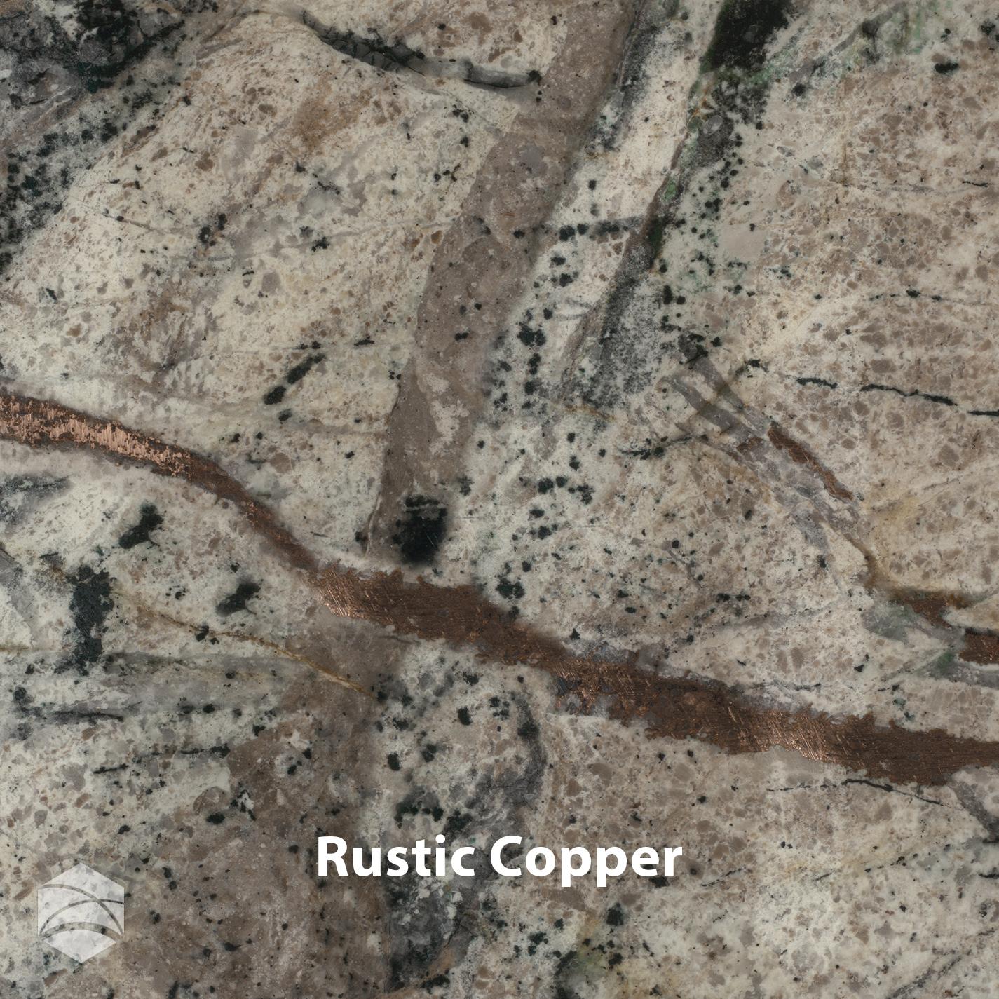 Rustic Copper_V2_14x14.jpg