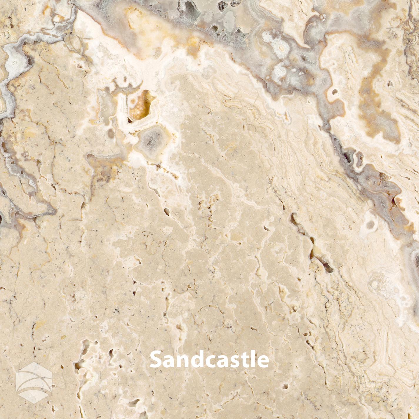 Sandcastle_V2_14x14.jpg