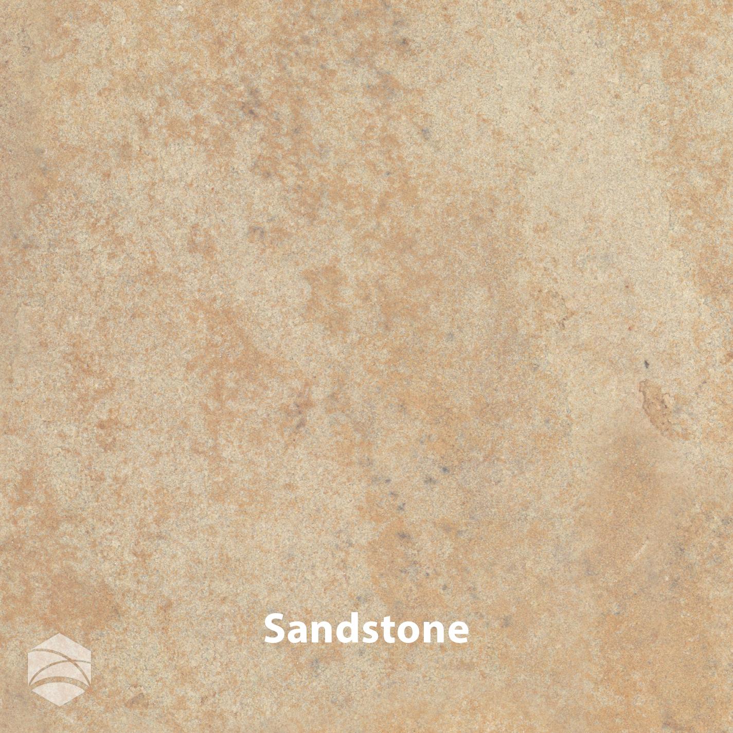 Sandstone_V2_14x14.jpg