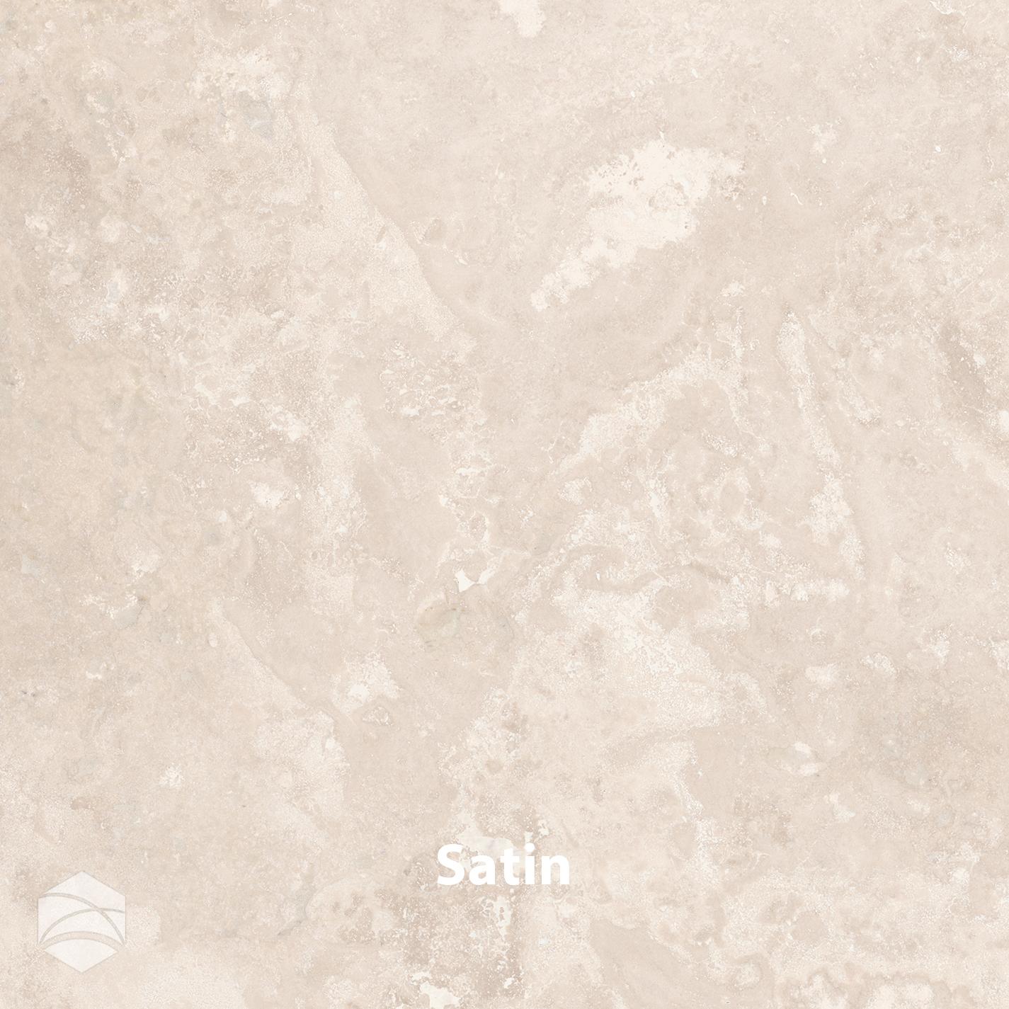 Satin_V2_14x14.jpg