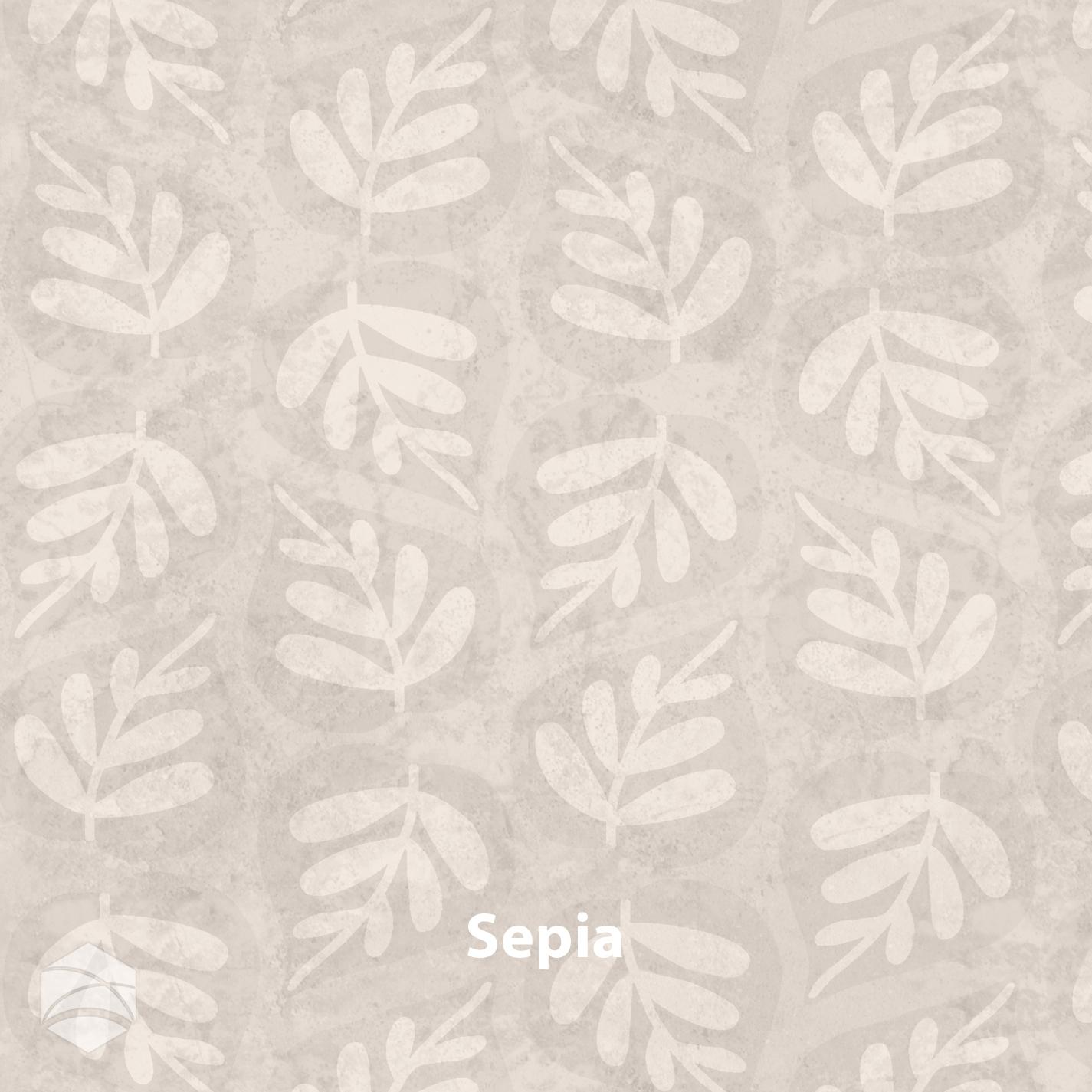 Sepia_V2_14x14.jpg