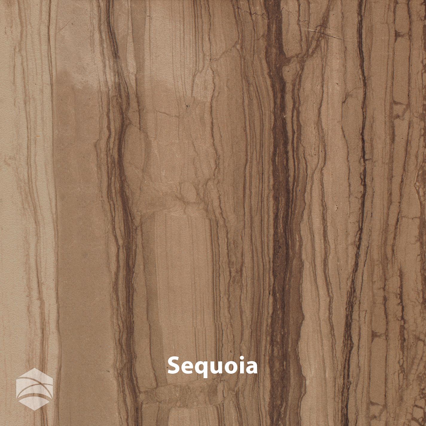 Sequoia_V2_14x14.jpg