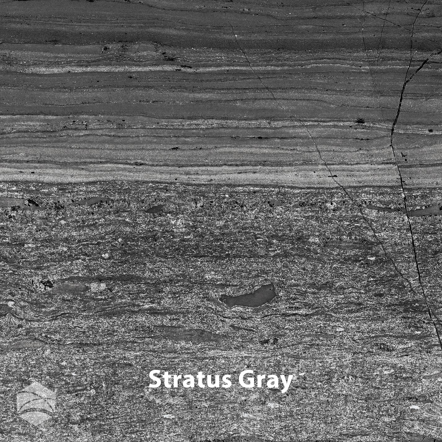 Stratus Gray_V2_14x14.jpg
