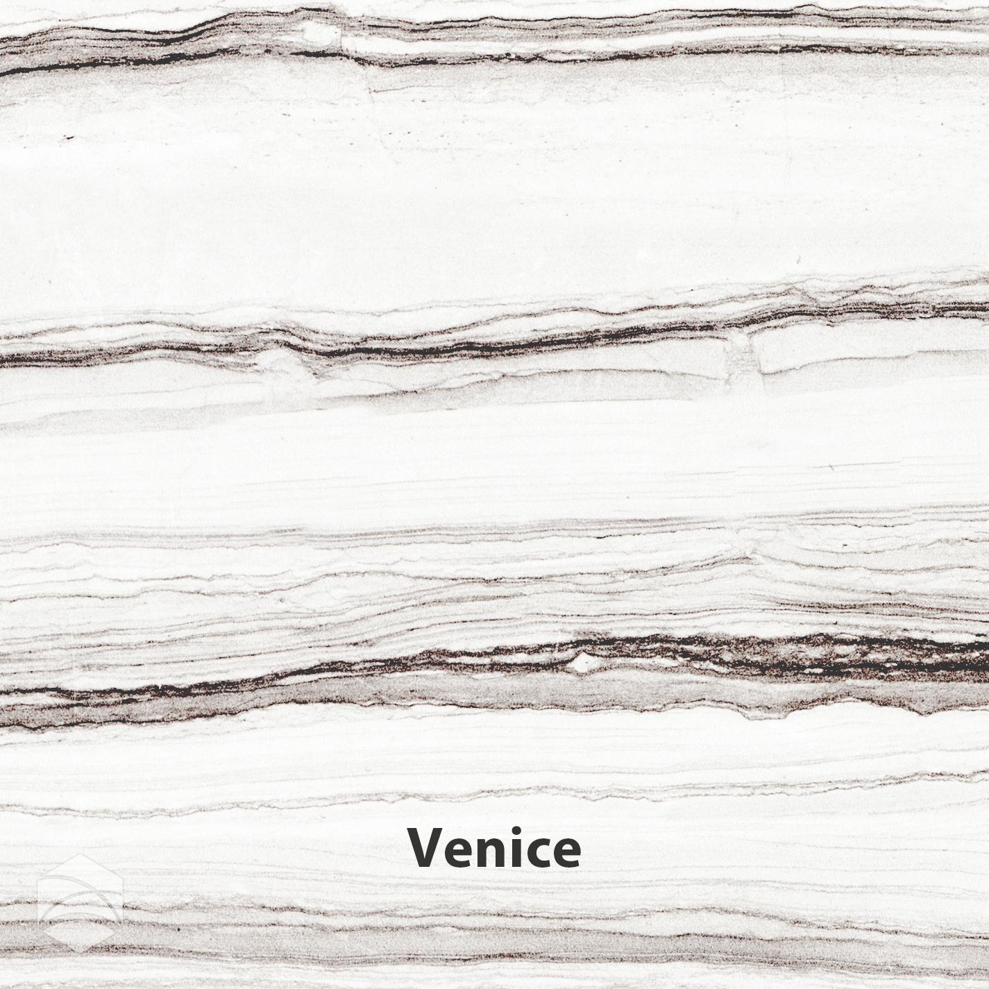 Venice_V2_14x14.jpg