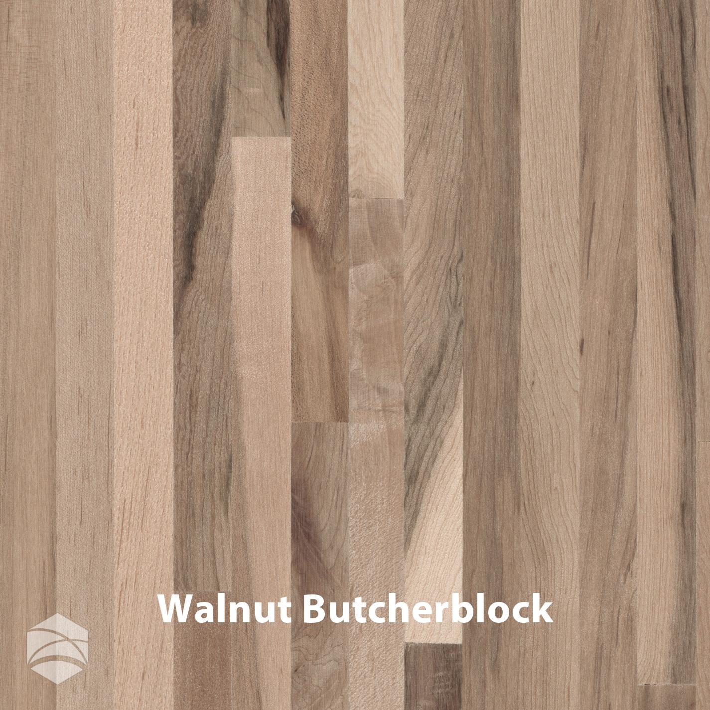 Walnut Butcherblock_V2_14x14.jpg