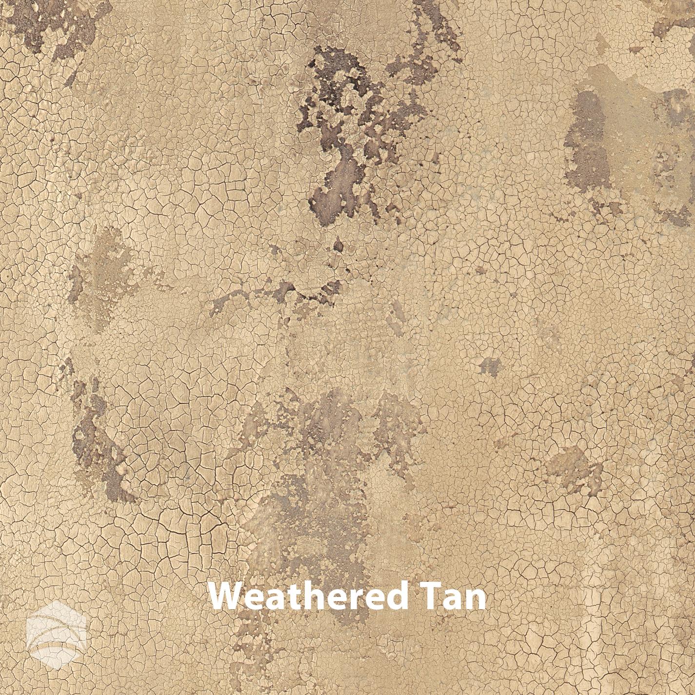 Weathered Tan_V2_14x14.jpg