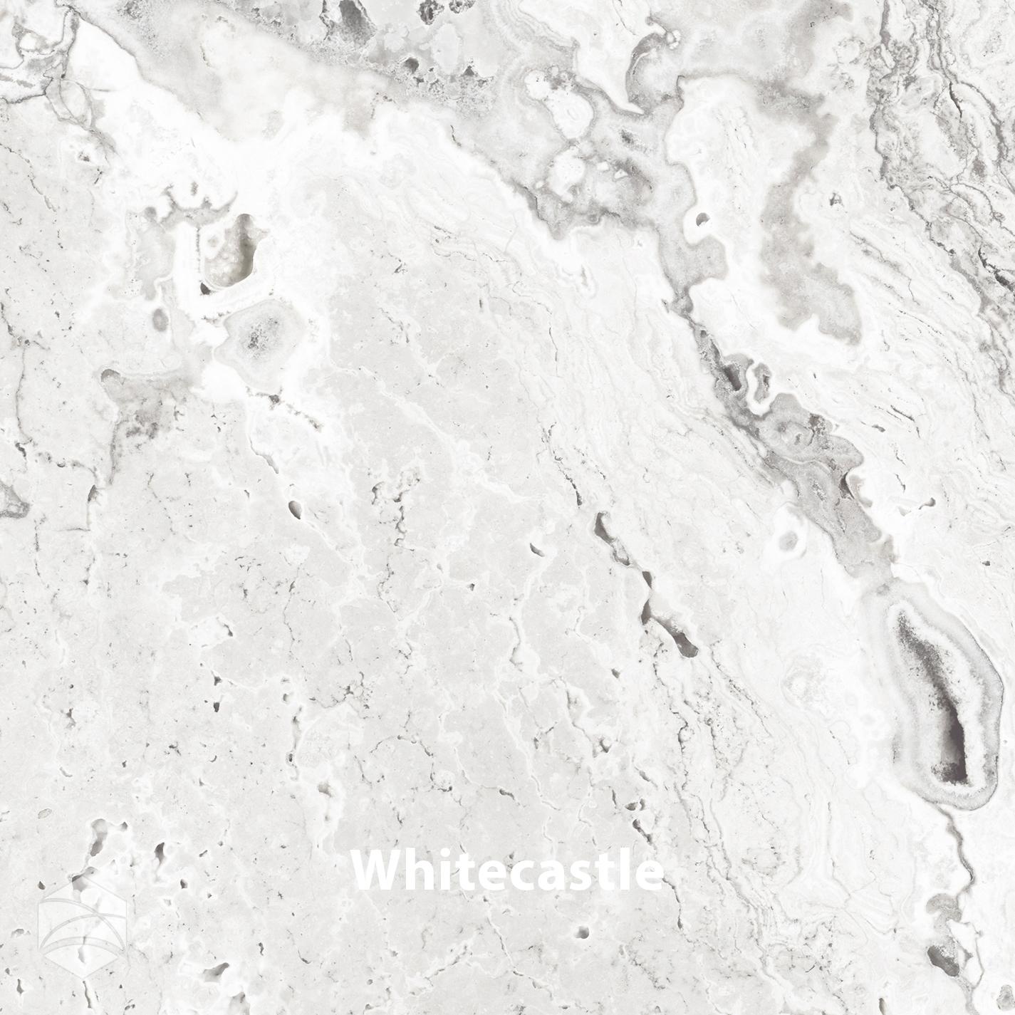Whitecastle_V2_14x14.jpg