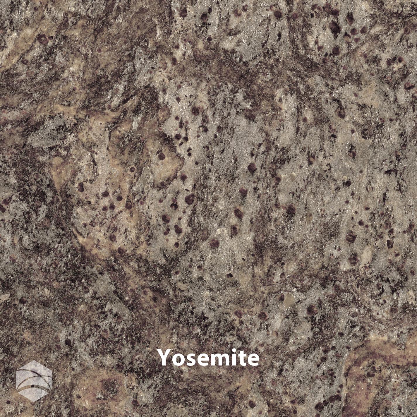 Yosemite_V2_14x14.jpg
