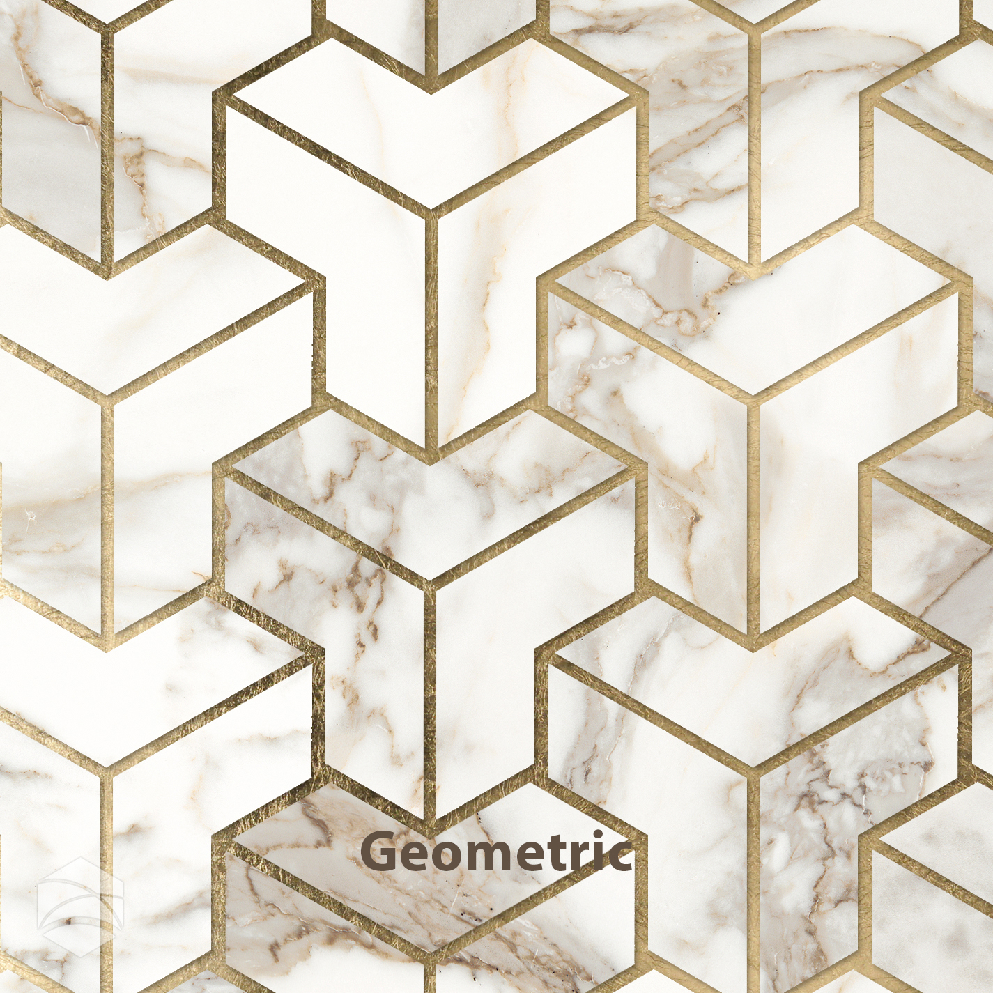 Geometric_V2_14x14.jpg