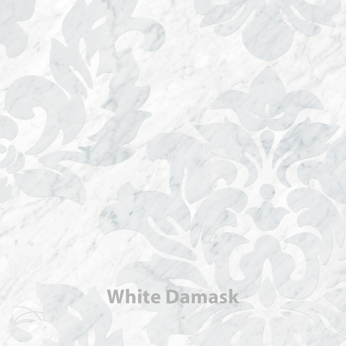 White Damask_V2_14x14.jpg