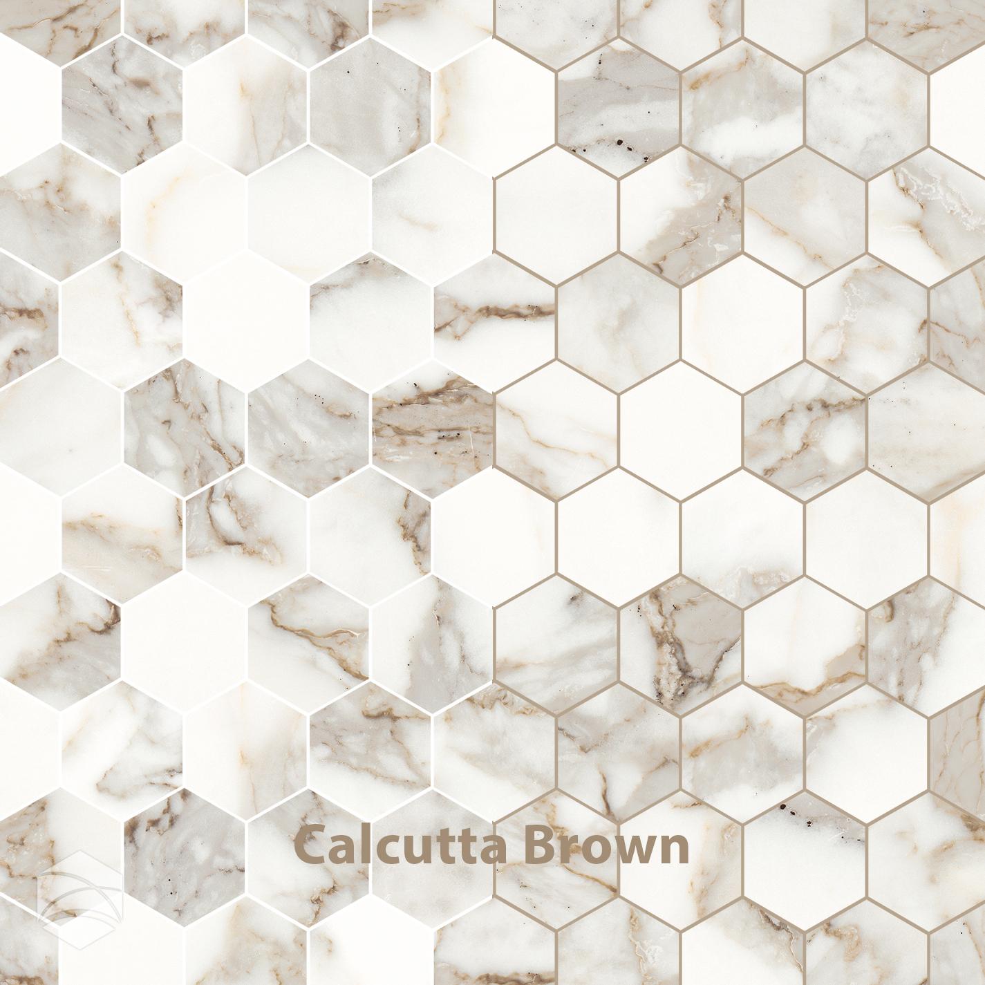 Calcutta Brown_2 in Hex_V2_14x14.jpg