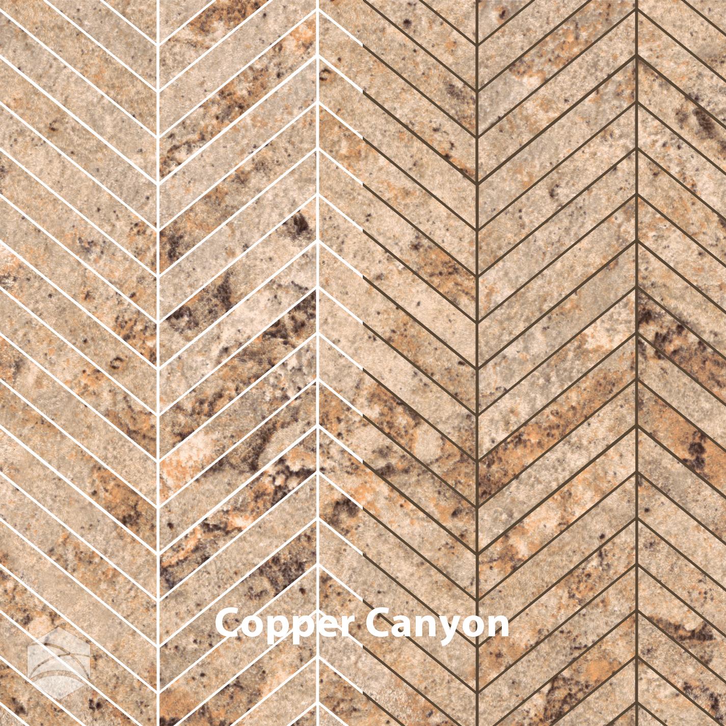 Copper Canyon_Chevron_V2_14x14.jpg
